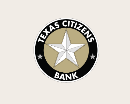 Texas Citizens Bank Holiday | Closed Veterans Day