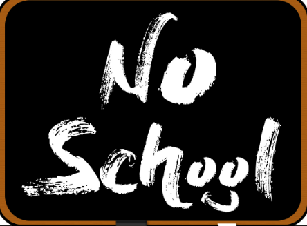 Veterans Day observed 2020 – NO SCHOOL