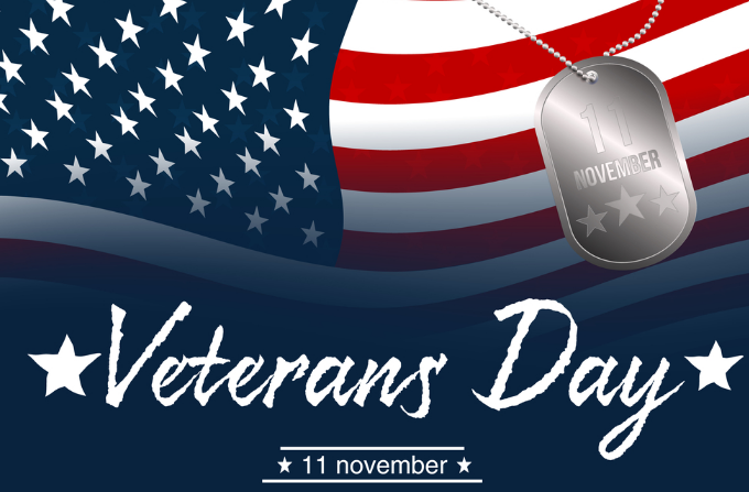 Veterans Day Background Images