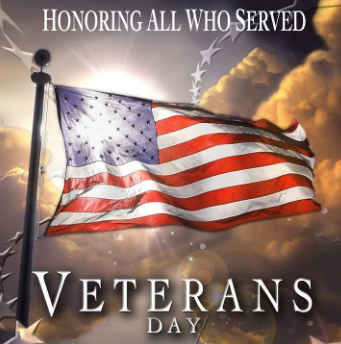 "Veterans Day Poster"" Banners ideas"