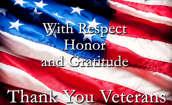 "41+ ""Veterans Day Thank You"" Quotes and Sayings, Images, Pictures"