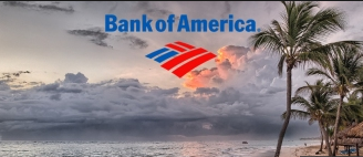 are banks open on veterans day 2020