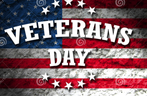 veterans day photos free