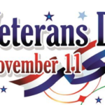 Why is veterans day important