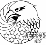 Veterans Day 2019 Drawings