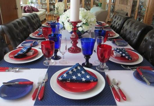 13^ Veterans Day Decorations Ideas 2019 for School