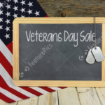 Best buy veterans day sale 2021