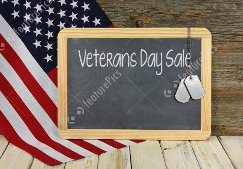 Best buy veterans day sale 2019