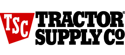Tractor Supply Veterans Day Discount 2020