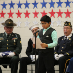 Patriotic Speeches for Veterans Day 2020
