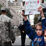 Best Veterans Day facts 2020