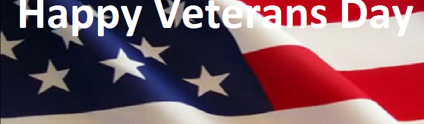 happy veterans day 2020 for facebook cover