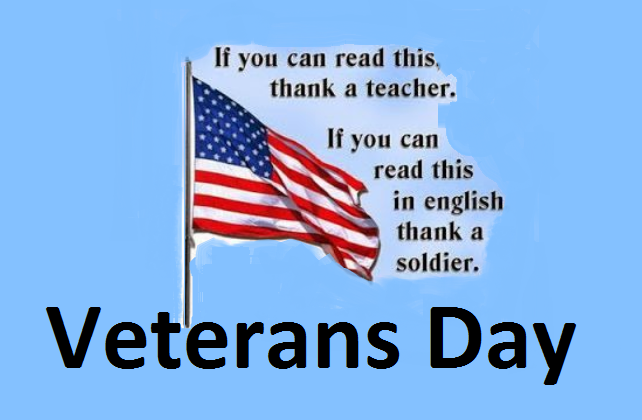 veterans day 2021 images