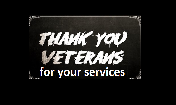 veterans day Wishes sms 2021