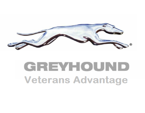 Greyhound Veterans Advantage 2020