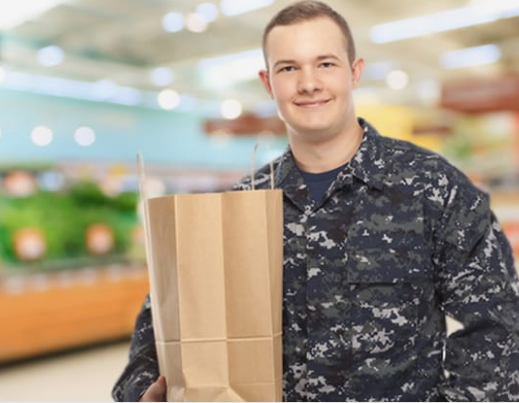 Grocery Discounts For Veterans 2020