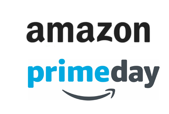 Amazon Prime Day 2020 - Best Deals and Discount