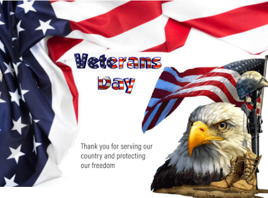 happy Veterans Day images 2021